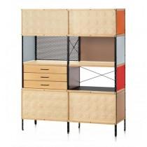 Mueble MUO-028