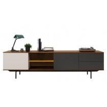 Mueble Muo-030