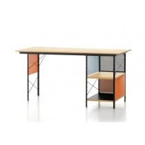 Mueble MUO-012