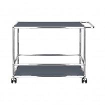Mueble Muo-022