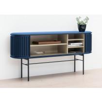 Mueble Muo-024