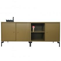 Mueble Muo-106