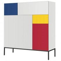 Mueble Muo-110