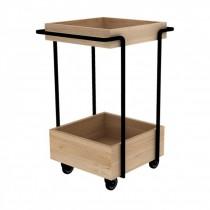 Mueble Muo-118