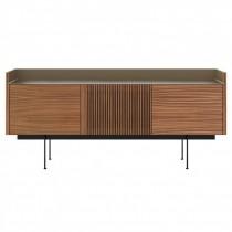 Mueble Muo-125 N