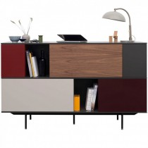 Mueble MUO-131