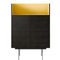 Mueble MUO-132