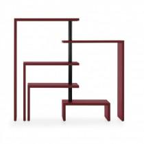 Mueble Muo-136