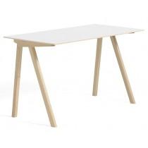 Mueble Muo-140
