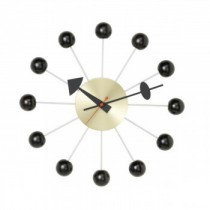 Reloj Rel-043