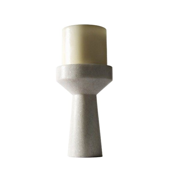Candelabro Cand-M-009