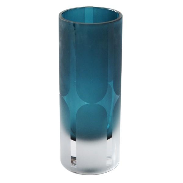 Cristal Crt-M-045