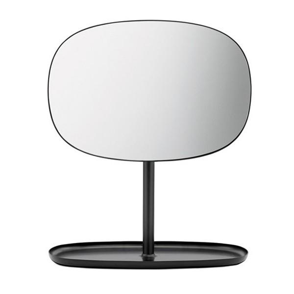 Espejo Esp-M-029