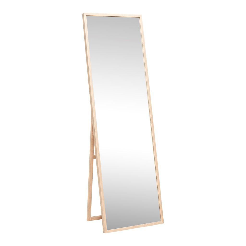 Espejo Esp-M-031