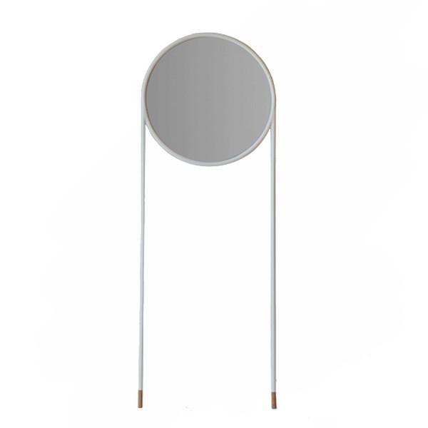 Espejo Esp-M-026