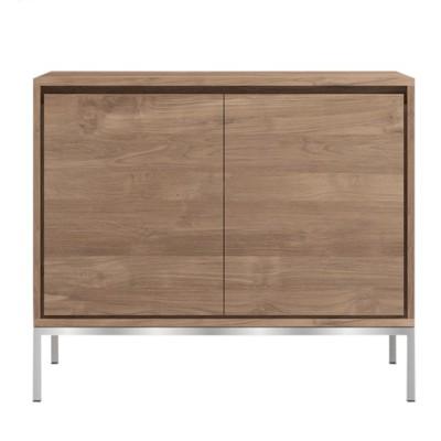 Mueble Muo-M-107