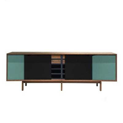 Mueble Muo-M-113