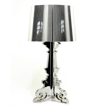Lámpara Ls-M-030
