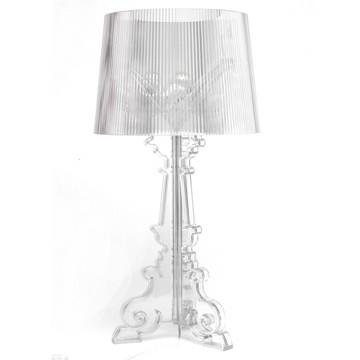 Lámpara Ls-M-031