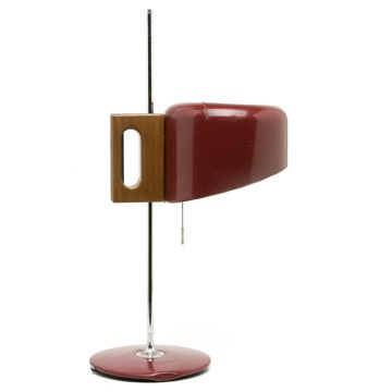 Lámpara Ls-M-040