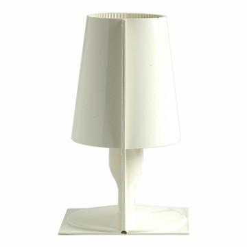 Lámpara Ls-M-155