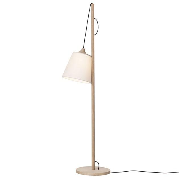Lámpara Lp-M-021