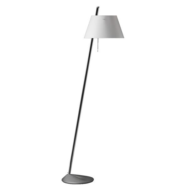 Lámpara Lp-M-051