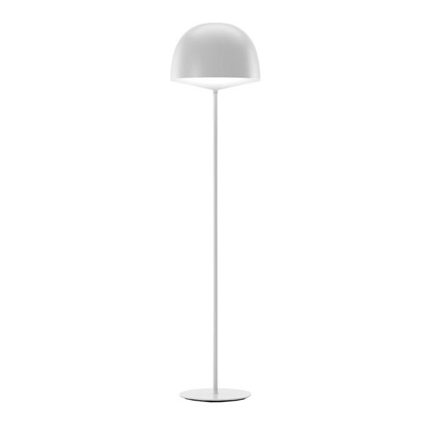 Lámpara Lp-M-104