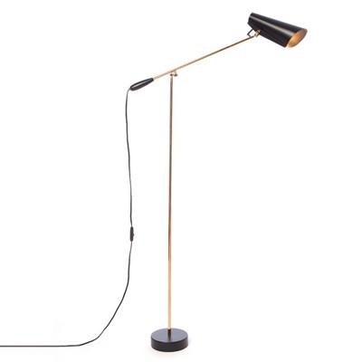 Lámpara Lp-M-111