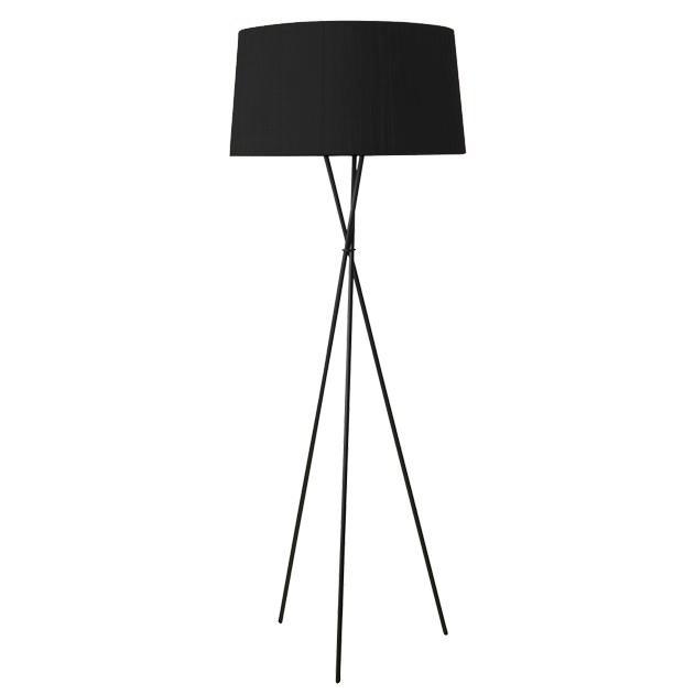 Lámpara Lp-M-115