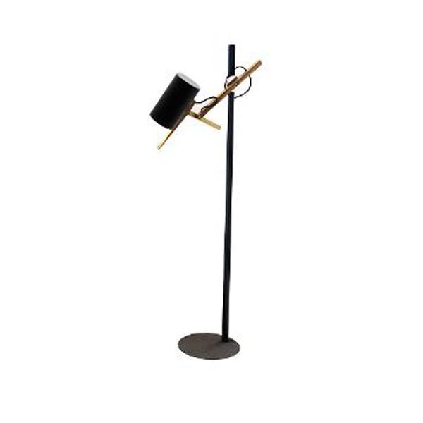 Lámpara Lp-M-118