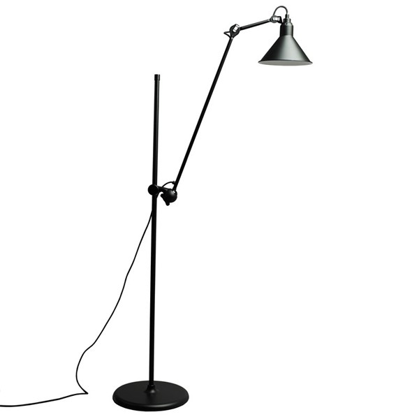 Lámpara Lp-M-119 (varios colores)