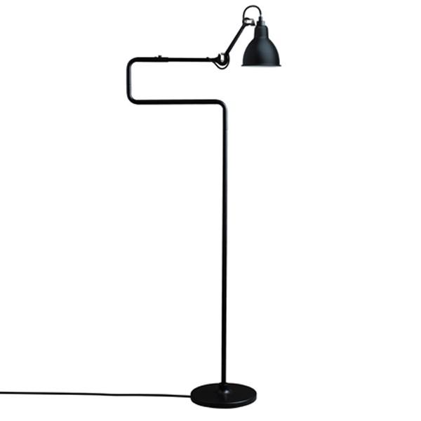 Lámpara Lp-M-120 (varios colores)