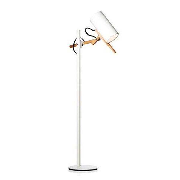 Lámpara Lp-M-121
