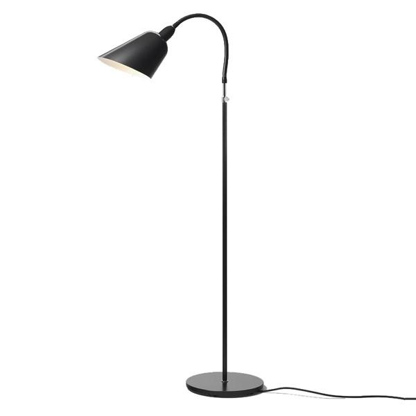 Lámpara Lp-M-124
