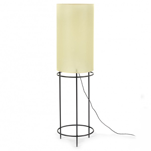 Lámpara Lp-M-127