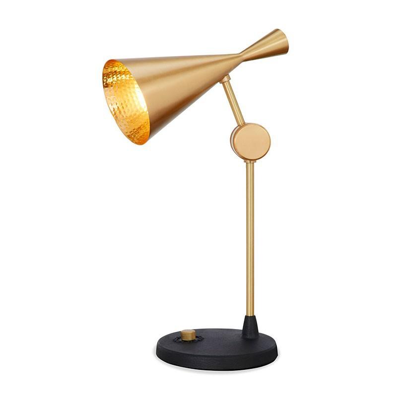 Lámpara Ls-M-058