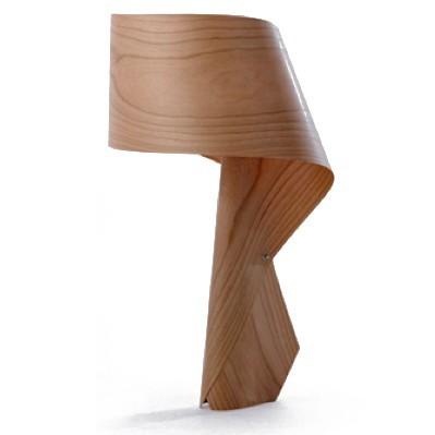 Lámpara de Sobremesa Ls-M-067