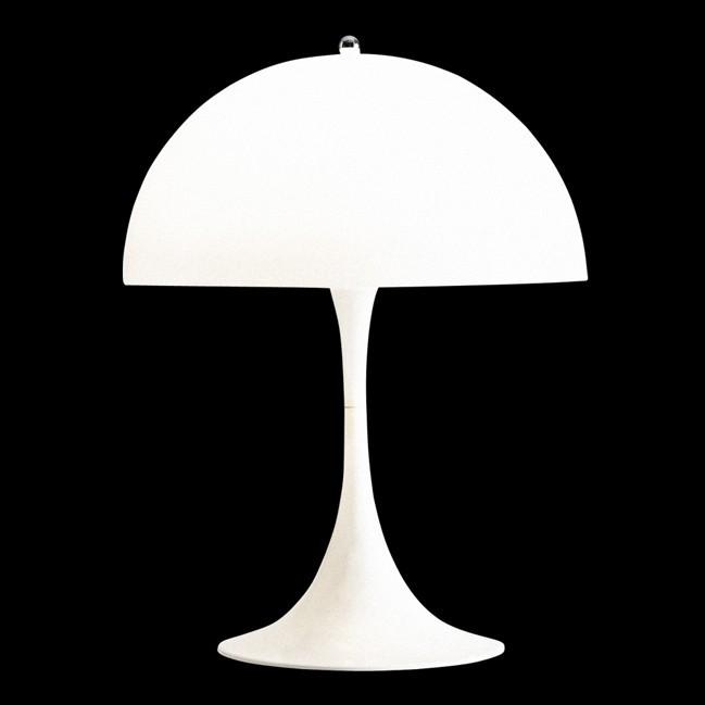 Lámpara Ls-M-069