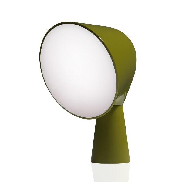 Lámpara Ls-M-194