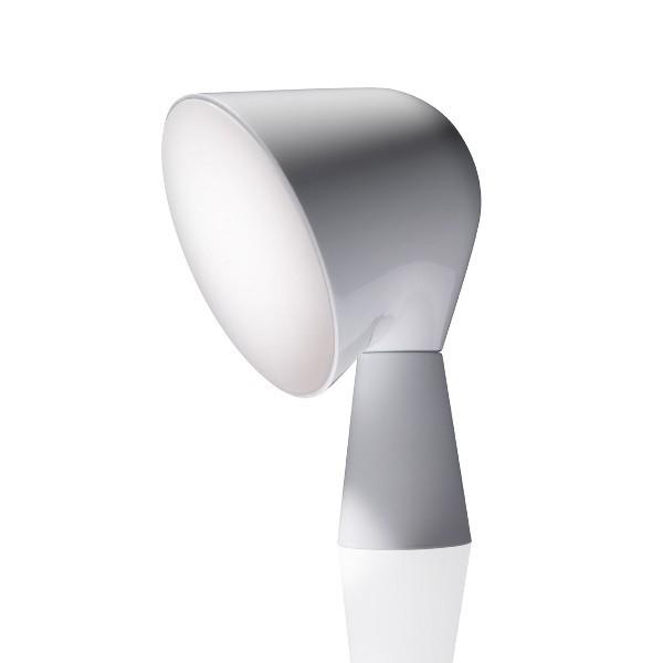 Lámpara Ls-M-195