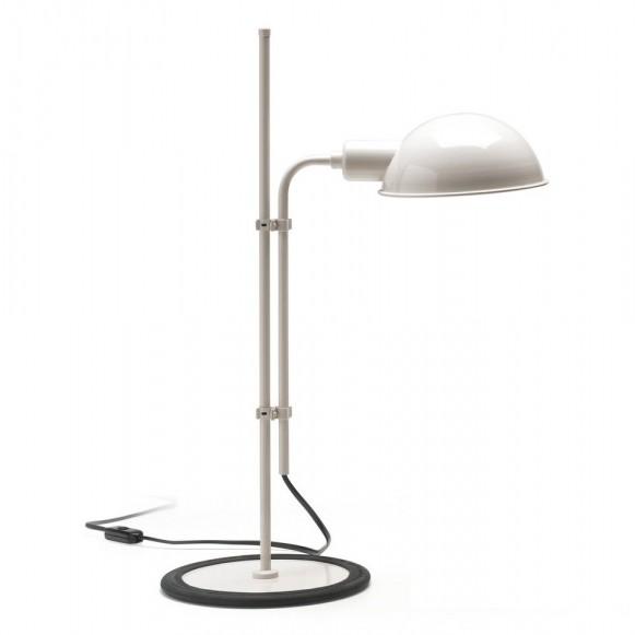 Lámpara Ls-M-200