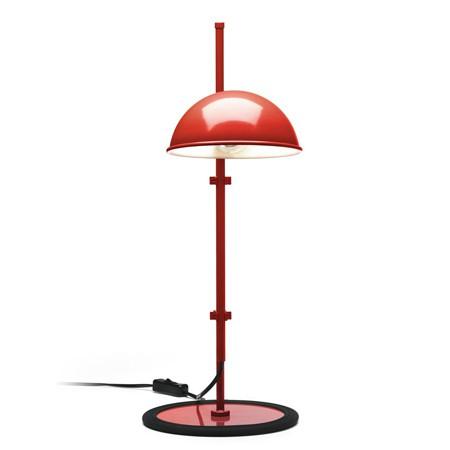 Lámpara Ls-M-202