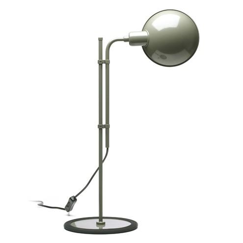 Lámpara Ls-M-204