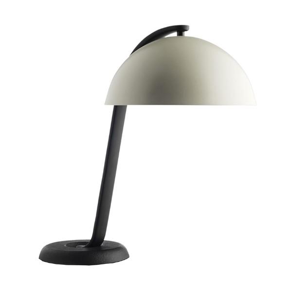 Lámpara Ls-M-001