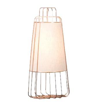 Lámpara Ls-M-065