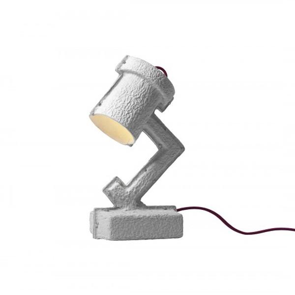 Lámpara Ls-M-078