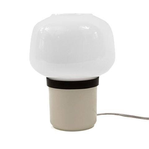 Lámpara Ls-M-197