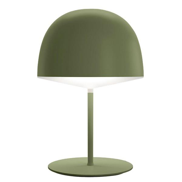 Lámpara Ls-M-215