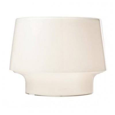 Lámpara Ls-M-224